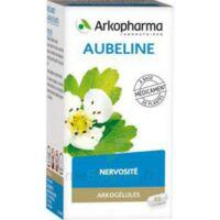 AUBELINE ARKOGELULES, gélule Fl PVC/45 à Gradignan