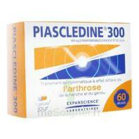 PIASCLEDINE 300 mg Gélules Plq/60 à Gradignan