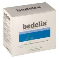 BEDELIX, poudre pour suspension buvable en sachet à Gradignan