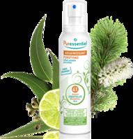 PURESSENTIEL ASSAINISSANT Spray aérien 41 huiles essentielles 500ml à Gradignan