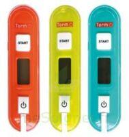 Torm Sc02 Thermomètre Sans Contact édition Limitée à Gradignan