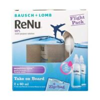RENU SPECIAL FLIGHT PACK, pack à Gradignan