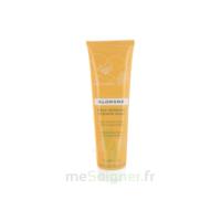Klorane Dermo Protection Crème dépilatoire 150ml à Gradignan