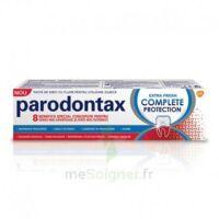Parodontax Complète Protection Dentifrice 75ml à Gradignan