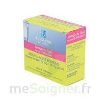 Borax/acide Borique Biogaran Conseil 12 Mg/18 Mg Par Ml, Solution Pour Lavage Ophtalmique En Récipient Unidose à Gradignan