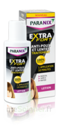 Paranix Extra Fort Lotion antipoux 100ml à Gradignan