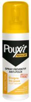 Pouxit Répulsif Lotion Antipoux 75ml à Gradignan
