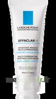 Effaclar H Crème apaisante peau grasse 40ml à Gradignan