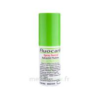 Fluocaril Solution buccal rafraîchissante Spray à Gradignan