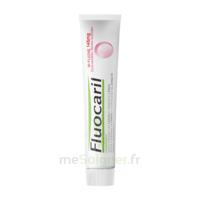 Fluocaril Bi-Fluoré 145 mg Pâte dentifrice dents sensibles 75ml à Gradignan