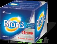 Bion 3 Défense Sénior Comprimés B/30 à Gradignan