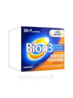 Bion 3 Energie Continue Comprimés B/30+7 à Gradignan