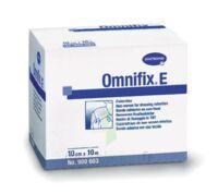 Omnifix® Elastic Bande Adhésive 5 Cm X 10 Mètres - Boîte De 1 Rouleau à Gradignan