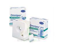 Omnipor® Sparadrap Microporeux 2,5 Cm X 9,2 Mètres - Dévidoir à Gradignan