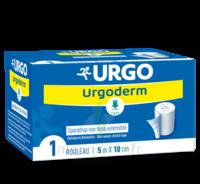 Urgoderm Sparadrap extensible 10cmx10m à Gradignan