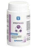 Ergymag Magnésium Vitamines B Gélules B/90 à Gradignan