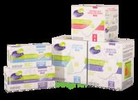 Unyque Bio Protège-slip Pocket Coton Bio Normal B/10 à Gradignan