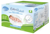 Unyque Baby Cotton Protect Protection coton bébé B/24 à Gradignan