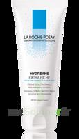 Hydreane Extra Riche Crème 40ml à Gradignan