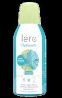 Léro Hydracur Solution buvable 2*450ml à Gradignan