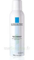 La Roche Posay Eau Thermale 150ml à Gradignan