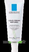 La Roche Posay Cold Cream Crème 100ml à Gradignan