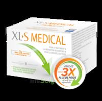 XL-S Médical Comprimés capteur de graisses B/60 à Gradignan