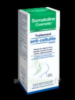 Somatoline Cosmetic Huile sérum anti-cellulite 150ml à Gradignan