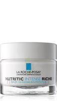 Nutritic Intense Riche Crème 50ml à Gradignan