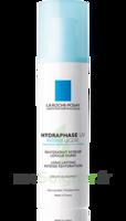 Hydraphase Intense UV Légère Crème 50ml à Gradignan