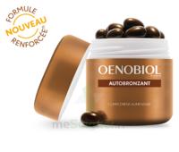 Oenobiol Autobronzant Caps 2*pots/30 à Gradignan