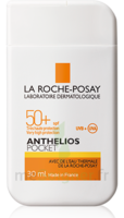 Anthelios XL Pocket SPF50+ Lait 30ml à Gradignan
