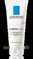Hydreane Bb Crème Crème Teintée Dorée 40ml à Gradignan