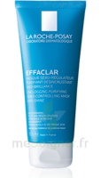 Effaclar Masque 100ml à Gradignan