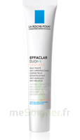 Effaclar Duo+ Unifiant Crème Light 40ml à Gradignan