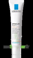 Effaclar Duo+ Unifiant Crème Medium 40ml à Gradignan