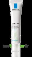 Effaclar Duo+ Gel Crème Frais Soin Anti-imperfections 40ml à Gradignan