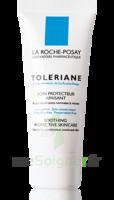 Toleriane Crème apaisante peau intolérante légère 40ml à Gradignan