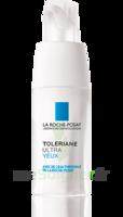 Toleriane Ultra Contour Yeux Crème 20ml à Gradignan