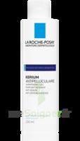 Kerium Antipelliculaire Micro-exfoliant Shampooing Gel Cheveux Gras 200ml à Gradignan