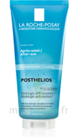 Posthelios Hydragel Gel 200ml à Gradignan