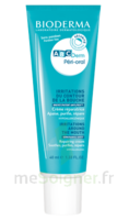 (produit supprimé)ABCDerm Peri-Oral Crème contour de la bouche 40ml à Gradignan