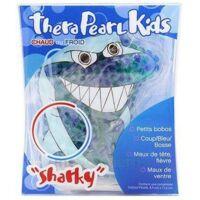 Therapearl Compresse Kids Requin B/1 à Gradignan