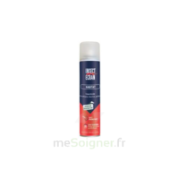 Insect Ecran Habitat Solution 300ml à Gradignan