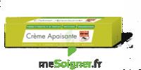 Cinq Sur Cinq Natura Crème Apaisante 40g à Gradignan