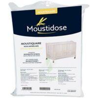 Moustidose Moustiquaire lit berceau à Gradignan