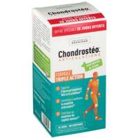 Chondrosteo+ Comprimés B/180 à Gradignan