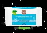 Gifrer Lingette biodégradable Eau Thermale bébé Paquet/60 à Gradignan