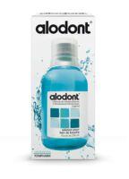 ALODONT S bain bouche Fl ver/500ml à Gradignan