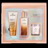 Nuxe Coffret parfum 2019 à Gradignan